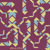 Free Lab Radio - Takeover by Jellica Plays Chiptune on Resonance104.4fm