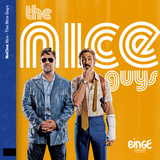 The Nice Guys : Shane Black is back