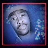 DJ Luizinho FP - Promo R&B Lovers #02