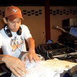 SALSA ALBERT DJ