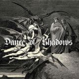 Dance of shadows #162 (Gothic mix #15)