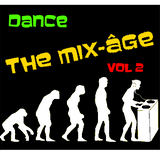 The Mix-Âge Dance Vol.2 By Tom Koopmans