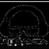 Regional Mexicano - Pista # 1 Banda Ranchera Mix - Coyotes Night Clu Dj JJ Garcia en Vivo