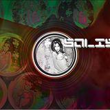 SOLIS - Van De Kick Op De Tik     (C)2013solis