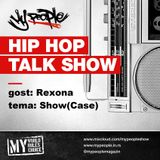 My People Show (16 03 2019) - gost: Rexona