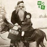 Windy City Sound System E138 - Christmas Special!