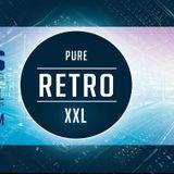 dj Biool @ Pure Retro 03-06-2017