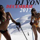 DJ Yonut.mp3(92.3MB