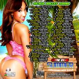 SILVER BULLET SOUND -  GYAL DEM SUMMER DANCEHALL (AUG 2014)