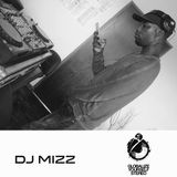 Vol 418 Dj Mizz Feature 29 Dec 2017