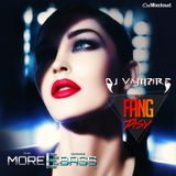 My Fangtasy Vol 111