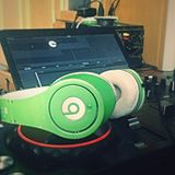 INICIO DE CLASES - DJ JOSE SCARLETT