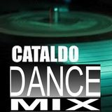 Cataldo Dance Mix 2009 I