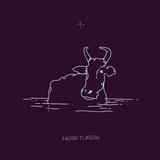 #04 - Herr Turzai