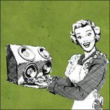 Trolley Mix Vol.3 - Disc 1
