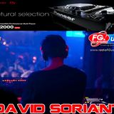 David Soriant pres. F***in' Good Music LIVE Record @ Acapulco