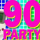 90er 2000er Promo mix by DJ°Drykmaplay