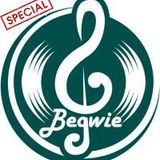 Beowie's Musiz - Episode #6 (Special Extended Mix)