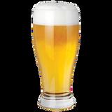Kot & Bière S01E04 - Les types de bières - Namur Capitale de la Bière de saison - Homebrewers