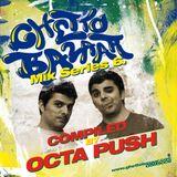 Ghetto Bazaar Mix Series 6 by Octa Push