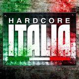 HARDCORE ITALIA tribute set