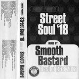Street Soul '18