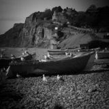 Plinth - The Voyage