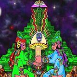 Mystical Inspiration