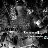 5LOWERSHOP #025 | DJ Aneurysm  *split cassette with 8====D