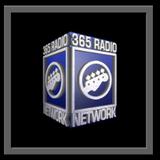 365 Radio Network 25th April #IndieMusic #Rock #Metal #Blues