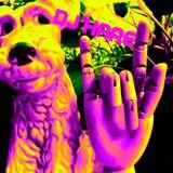 #soul DJ HARÉ MOSTLY VINYL 24.06.18 SOUL.ELECTRONIC.JAZZ .SUMMER FUNK. THE SHEPPEY. GODNEY. GLASTONB