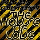 The House of Love 11/2014
