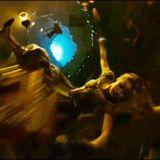 Alice Down The Rabbit Hole 010: Psychill + Dark Psybient