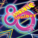 soulboy's absolute 80's special