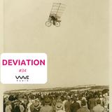 DEVIATION #34