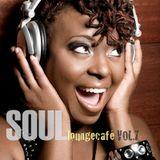 Soul Lounge Café Vol.7