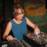 DJ Sweetie Pie Downtempo Set September 2012