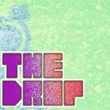 The Drop - Episode 7 (+Mechanize Psytrance Mix)