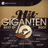 VA - Die Hit Giganten - Best Of Rock (2011)