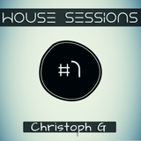 House Sessions #1