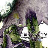 Tenacity V (19.09.2005)