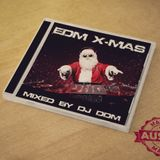 EDM X-Mas (Short Mix)