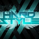 Hardstyle Top 50 of 2013