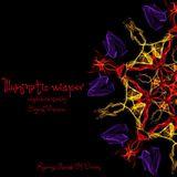 Illuminatic wisper by Beyond Universe
