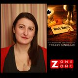 London Arts Episode 3 - Tracey Sinclair Interview