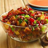 Soulful Salad