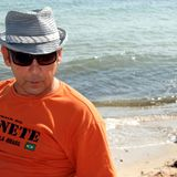 Jose Padilla-Bella Musica-Ibiza Sonica-4 May