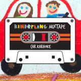 Mixtape: Car Karaoke