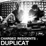 Charged residents Duplicat (07-05-2016)
