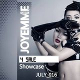 JOYEMME __ 4 _SALE __ SHOWCASE __ JULY_016